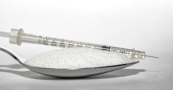 cukrzyca ciekawostki