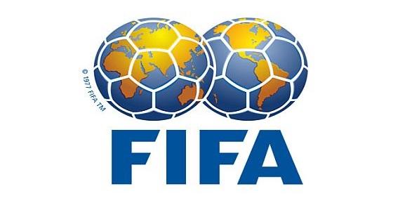 Ranking FIFA ciekawostki