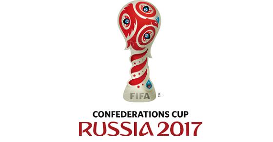 Puchar Konfederacji
