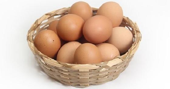 Jajka ciekawostki
