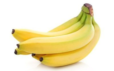 Banan ciekawostki