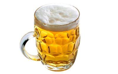 piwo ciekawostki