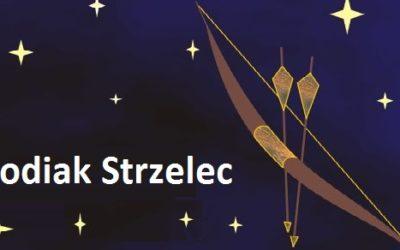 Zodiak strzelec ciekawostki