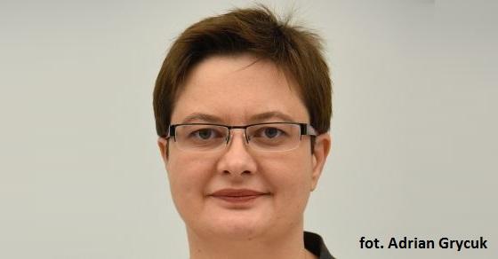 Katarzyna Lubnauer ciekawostki