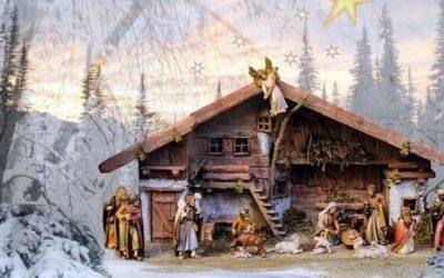 Wigilia Bożego Narodzenia ciekawostki