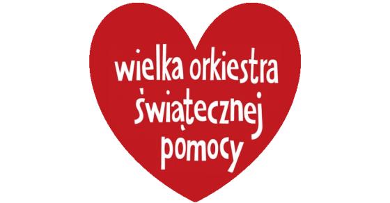 Wielka Orkiestra Świątecznej Pomocy ciekawostki