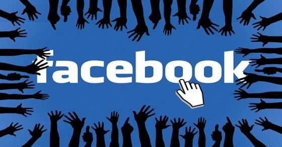 Facebook ciekawostki część 3