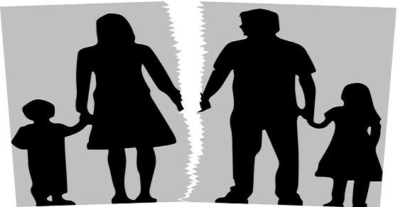 Rozwód ciekawostki