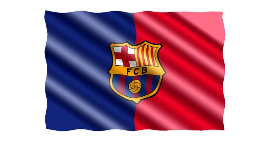 FC Barcelona ciekawostki