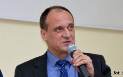 Paweł Kukiz ciekawostki