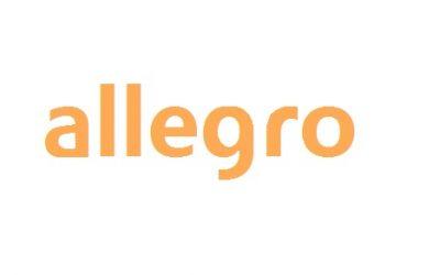 Allegro ciekawostki