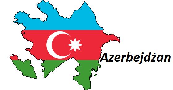 Azerbejdżan ciekawostki