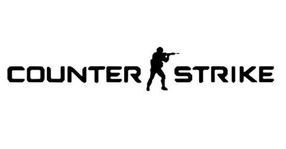 Counter Strike Global Offensive ciekawostki