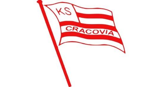 Cracovia ciekawostki