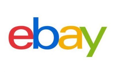 eBay ciekawostki
