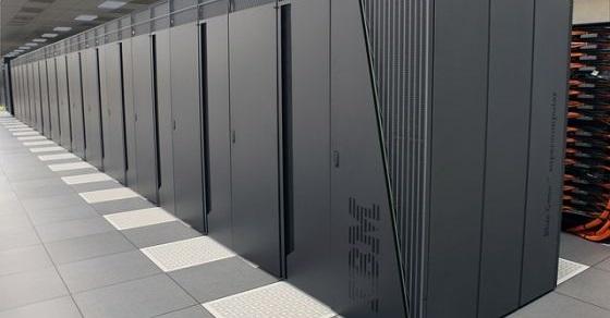 IBM ciekawostki