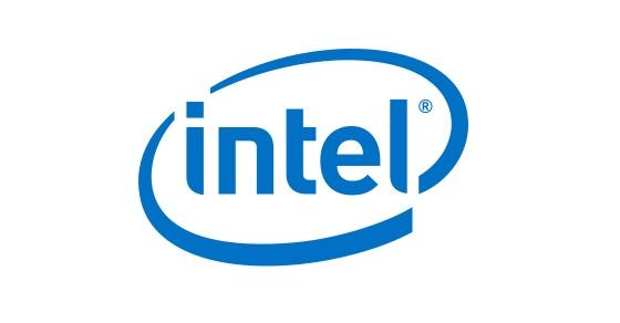 Intel ciekawostki