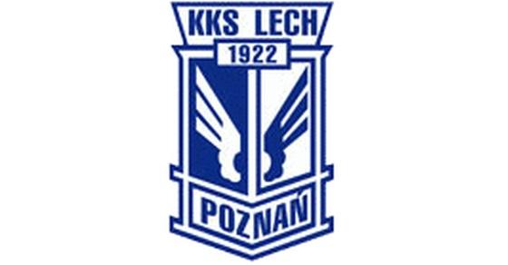 Lech Poznań ciekawostki