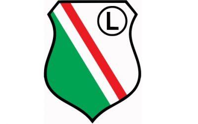 Legia Warszawa ciekawostki