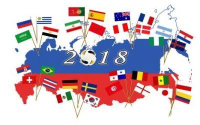 Mistrzostwa Świata – wiek, wzrost, ranking FIFA