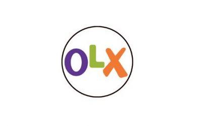 OLX ciekawostki
