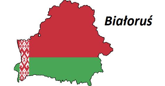 Białoruś ciekawostki