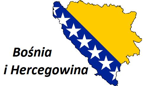 Bośnia i Hercegowina ciekawostki
