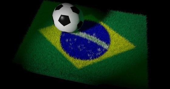 Reprezentacja Brazylii ciekawostki