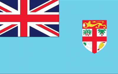 Fidżi ciekawostki