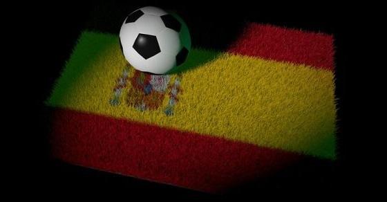 Reprezentacja Hiszpanii ciekawostki