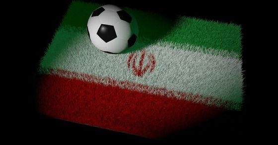 Reprezentacja Iranu ciekawostki