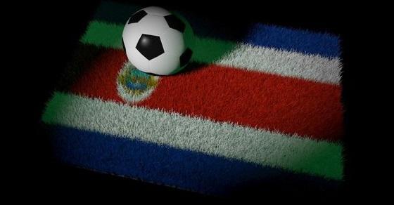 Reprezentacja Kostaryki ciekawostki