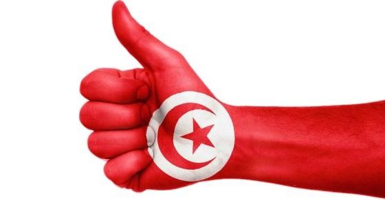 Reprezentacja Tunezji ciekawostki