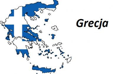 Grecja ciekawostki