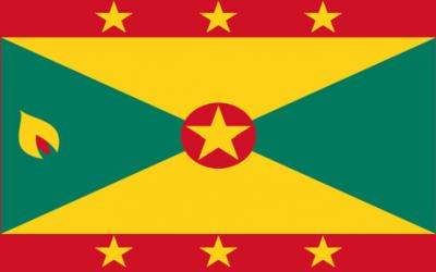 Grenada ciekawostki