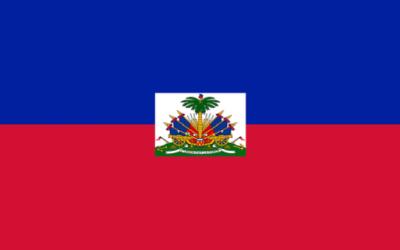 Haiti ciekawostki