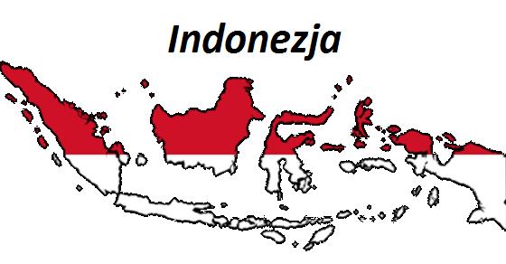Indonezja ciekawostki
