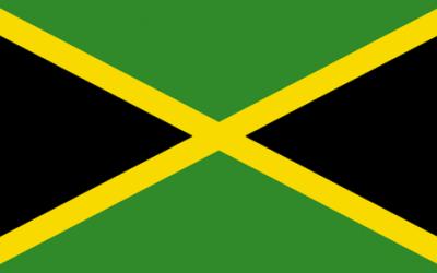 Jamajka ciekawostki
