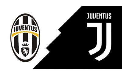 Juventus ciekawostki