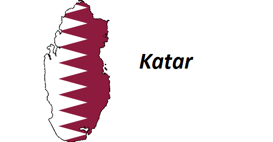 Katar ciekawostki
