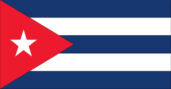 Kuba ciekawostki