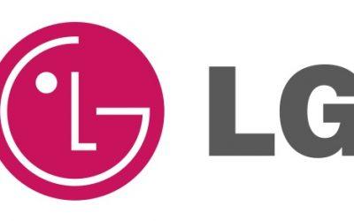 LG ciekawostki