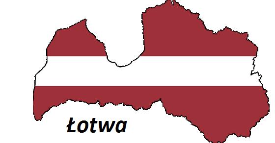 Łotwa ciekawostki