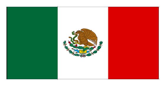 Meksyk ciekawostki
