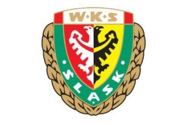 Śląsk Wrocław ciekawostki