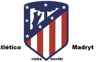 Atletico Madryt ciekawostki