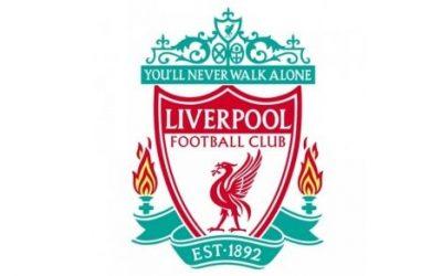 Liverpool FC ciekawostki