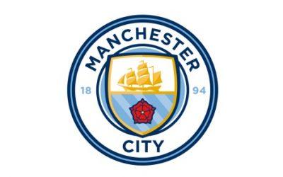 Manchester City ciekawostki
