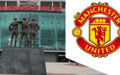 Manchester United ciekawostki