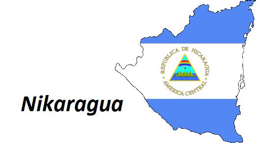 Nikaragua ciekawostki